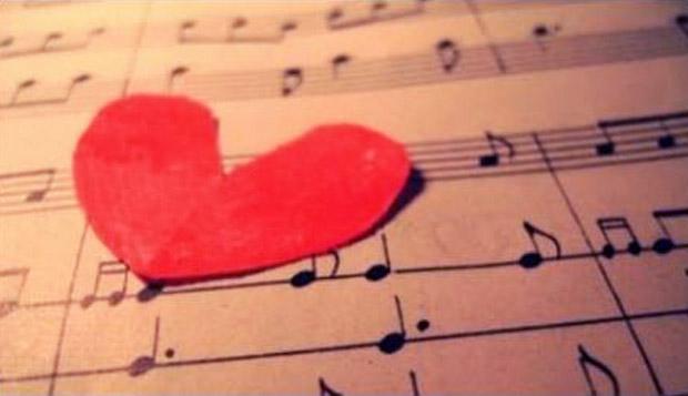 Imparare la musica ed attrarre il pubblico