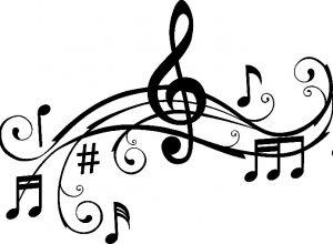 tutti i simboli musicali