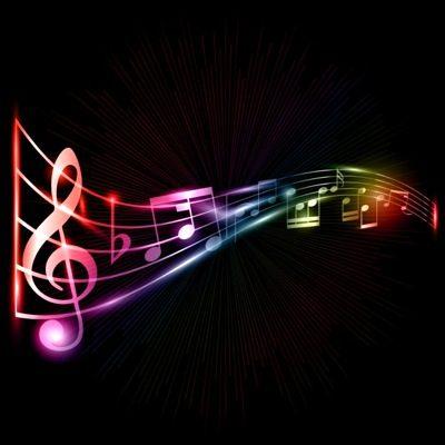 tutte le tonalità musicali