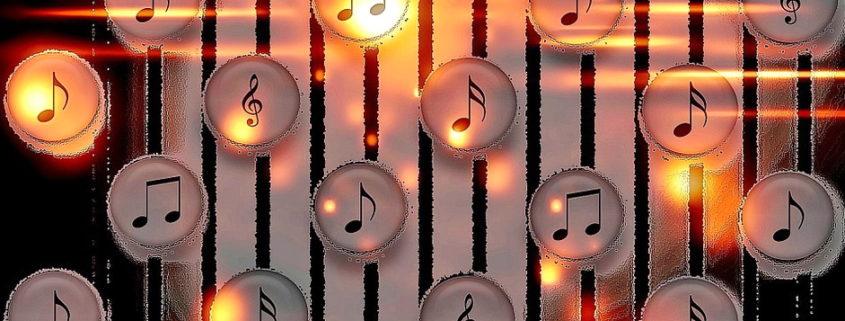 Solfeggio Cantato: programma di allenamento per farlo bene