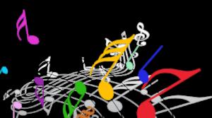 Modalità per fare il fare dettato ritmico