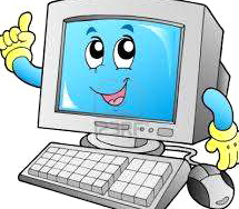 Perché avvicinarsi al solfeggio online