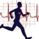Il Secondo livello-Esercizi Solfeggio: Come e Perché Aumentare il Livello.