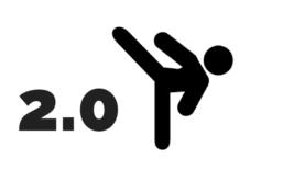 L'Allenamento 2.0